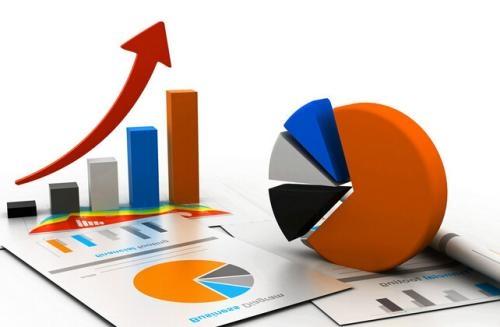 营销型网站建设包含哪些基本原则