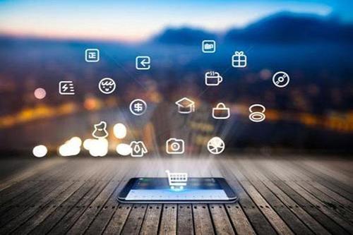 营销型网站推广常见的几种方式