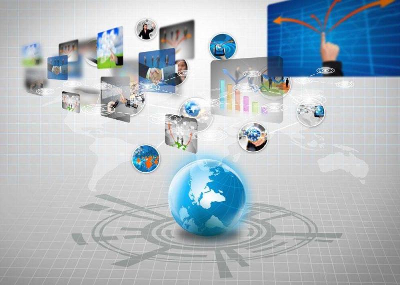 门户行业该如何做网站推广?
