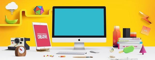 企业网站设计及网站建设的步骤