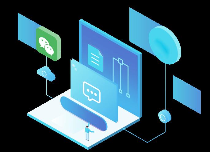企业网站建设的功能一般是什么?