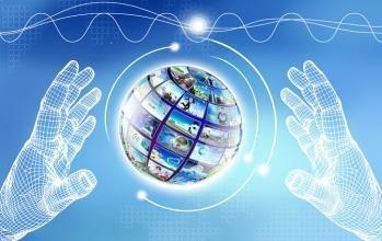 专业网络公司应该为客户考虑什么?