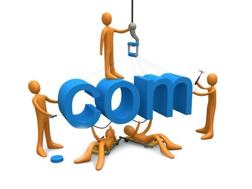 营销型网站的追求方向