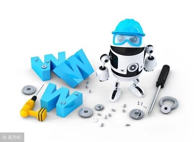 SEO优化网站关键字设置方法!