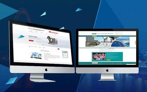 网站建设的五大核心原则