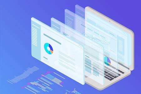 企业网站建设技巧和趋势